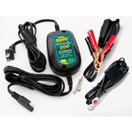 Battery Tender 800 Wateerproof バッテリーテンダー800 ウォータープルーフ  12V用 800mA