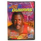 NBA �ԥ��ȥ� ���硼���ǥ�ޡ��� DVD JOE DUMARS Shooting Guard