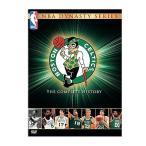 NBA ����ƥ��å��� ͢����DVD NBA Dynasty Series: Boston Celtics - The Complete History