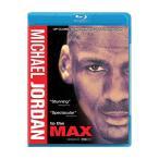 NBA �֥륺 �ޥ����롦���硼���� Blu-ray �ȥ� �� �ޥå��� NBA�ӥǥ�/NBA Video �쥢�����ƥ�