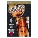 NBA �֥륺 DVD ����ե����å� �֥륺 �� 6th NBA �����ԥ��� �������� NBA�ӥǥ�/NBA Video �쥢�����ƥ�