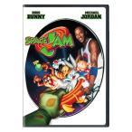 NBA �ޥ����롦���硼���� DVD ���ڡ���������� ��ʡ��ۡ���ӥǥ�/Warner Home Video �쥢�����ƥ�