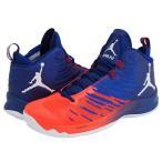ナイキ ジョーダン/Nike JORDAN スーパーフライ 5 SuperFly 5  ブルー