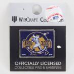 MLB ヤンキース アレックス・ロドリゲス 3000本安打 コレクター ピンバッジ ウィンクラフト/WinCraft