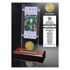 NFL 49ers XXIV ハイランドミント Super Bowl Ticket & Game Coin Set