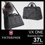 VICTORINOX VX One ボストンバッグ
