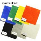 marimekko マリメッコ タオルハンカチUNIKKO mini towel 068030