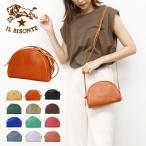 イルビゾンテ IL BISONTE ミニショルダーバッグ A0581 ショルダーバッグ レディース 女性 バッグ ブランド 革 本革 小さい 小さめ かわいい おしゃれ 鞄