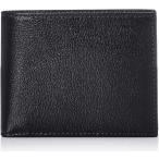 [エッティンガー] 【正規輸入品】 CP141 二つ折財布 コインポケット付 カプラコレクション ブラック