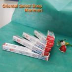 ショッピング歯ブラシ サンスター ペリオ 5本セット 歯科医院取扱品ハブラシ 2H 2M 2S 歯肉マッサージ用歯ブラシ