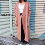 SALE50%OFF TODAYFUL トゥデ�