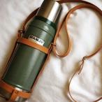 ムーセレクト (Mu Select) 水筒ホルダー ボトルホルダー VEGAN ヴィーガン  mu-1000