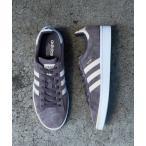 BEAUTY&YOUTH UNITED ARROWS / �ӥ塼�ƥ�&�桼�� ��ʥ��ƥåɥ����� ��adidas Originals�ʥ��ǥ������ˡ��CAMPUS �����ѥ� 18FW/���ˡ�����