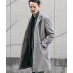 URBAN RESEARCH / アーバンリサーチ CHESTER FIELD COAT