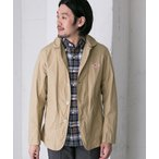 URBAN RESEARCH DOORS / アーバンリサーチ ドアーズ DANTON DOWNPROOF JACKET