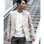 TAKEO KIKUCHI / タケオキクチ タイプライターシャツ