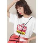 ROSE BUD / ローズ バッド [7月号GISELe掲載]Wendy's