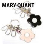 マリークワント MARY QUANT キーリング レディース キーホルダー BIG DAISY ビックデイジー キーホルダー 262-904488