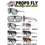 BLACKFLYS,ブラックフライ/PROPS FLY,プロップスフライ/6カラーからお選びください