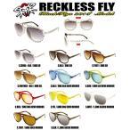 BLACKFLYS,ブラックフライ/2013年NEWモデル/RECKLESS FLY:BF-9015/11カラーからお選びください