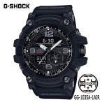 ショッピングShock CASIO,カシオ/G-SHOCK,ジーショック/35周年記念限定モデル/GG-1035A-1AJR/BIG BANG BLACK・ブラック