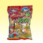 駄菓子 子ども 業務用 お菓子 卸 問屋 袋詰め 100円チャイルドパック(お子様用駄菓子詰合せ袋)