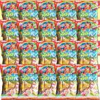 駄菓子 子ども 業務用 お菓子 卸 問屋 袋詰め 100円チャイルドパック(お子様用駄菓子詰合せ袋)20個入