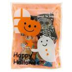 ハロウィン お菓子 詰め合わせ ハロウィンキャンディ 販促用大量注文可。10000円から送料無料でお届け