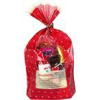 バレンタイン チョコレート 会社 大量 義理チョコ 個包装 お菓子 プチギフト 販促 大量購入 ビスケットとキャンディの詰め合わせ