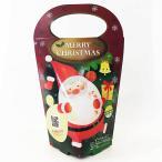 クリスマスお菓子 保育園クリスマスミニBOX