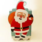 クリスマス お菓子 詰め合わせ クリスマスパーティー 子ども ギフト クリスマスミニBOXオリジナル