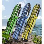 釣りバッグフィッシングバッグ タックルバッグ システムバックパック リュックサック ロッドホルダー 大容量 防水 お釣り 手持ち ショルダーバッグ