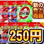 【ラカント カロリーゼロ飴】こだわりの天然素材のヘルシーキャンディー!