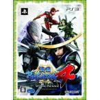 戦国BASARA4 スペシャルパッケージ - PS3