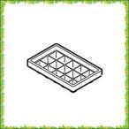 シャープ 冷蔵庫用製氷皿(2014161513)[�