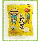 なんじぃ 徳用サイズ さんぴん茶 ティーバッグ 5g×50P×2袋 沖縄ビエント 沖縄定番のお茶 水出し・お湯出し さっぱりジャスミン茶