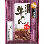 仙台,牛タン,熟成,プレミアム,味噌仕込み,110,gyutan