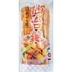 仙台麩・油麩