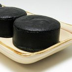 お歳暮 お年賀 ギフト  スイーツ 洋菓子 ケーキ チー