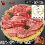 近江牛 味噌漬 MD100
