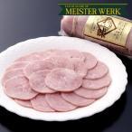 豚肉 肉 国産 ハム  ソーセージ 昔ながらの ポークハム