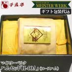 豚肉 肉 国産 ハム  ソーセージ H-40A ギフト包装代込