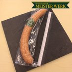 豚肉 肉 国産 ハム  ソーセージ メガフランクソーセージ