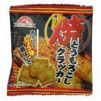 泉州庵 Yahoo!店で買える「前田製菓 焼とうもろこしクラッカー【大阪土産/堺お土産/観光おみやげ/名物/特産品】」の画像です。価格は30円になります。