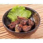 食べきりサイズの海鮮小鉢シリーズ!! 国産さんま原料使用 さんま黒胡椒100g