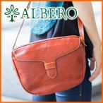 ALBERO アルベロ BERRETTA(ベレッタ) ショルダーバッグ 1858 人気