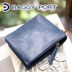 BAGGY PORT バギーポート 財布 二つ折り財布 メンズ HRD773 人気