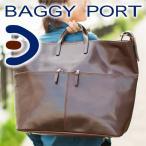 BAGGY PORT バギーポート オイルバケッタ シリーズ ボディーバッグ (エディターズバッグ) TEPP-2030 人気