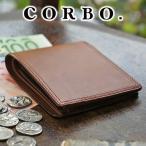 コルボ CORBO 紙幣入れ 財布サイフさいふ メンズ 二つ折り 紙幣入れ 財布 8LC-9371 人気