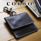 �ڥݥ����10�ܡۥ���� CORBO ��� ���ӳ��� 8LO-9937 �͵�